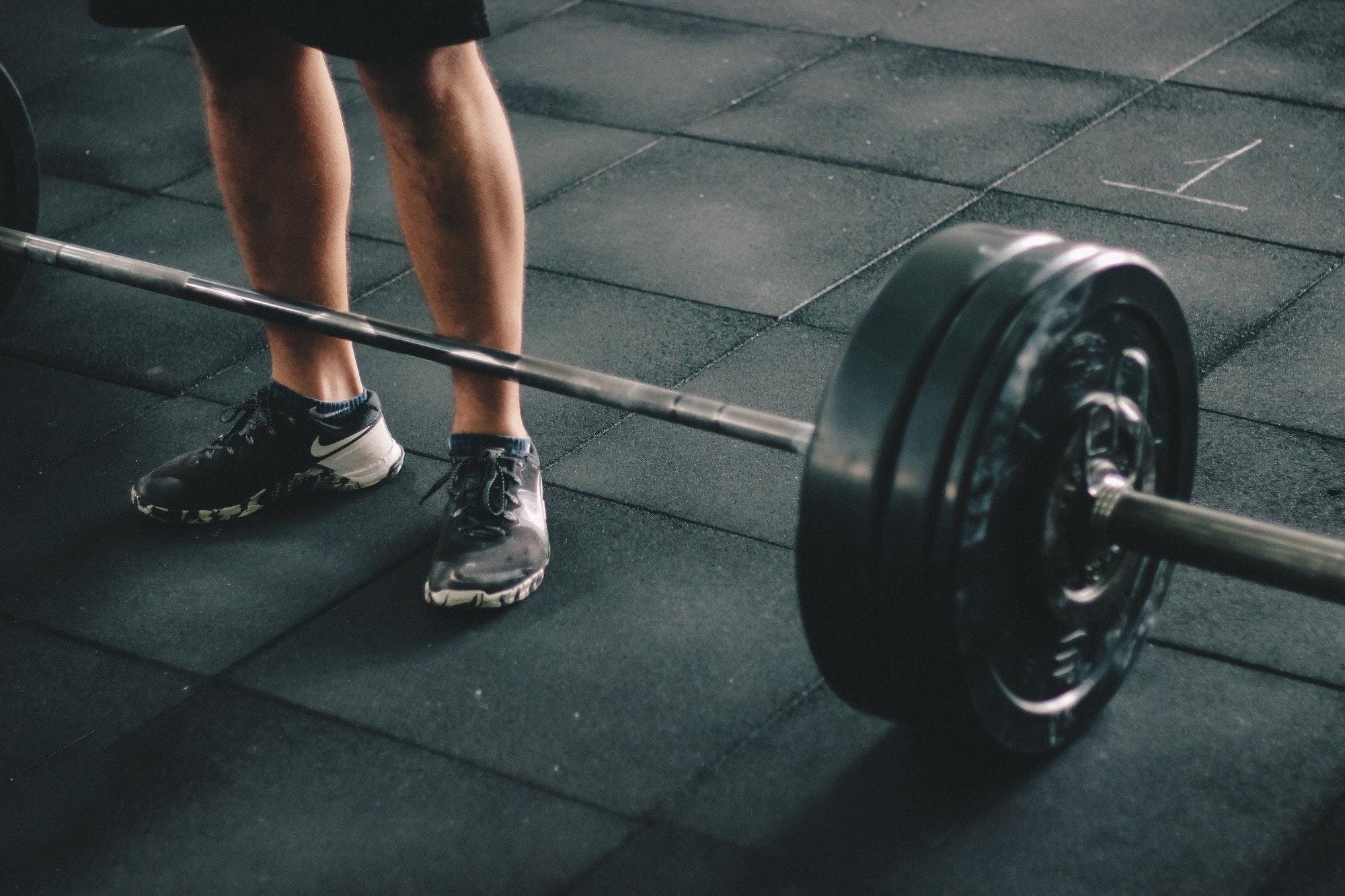 5 Critical Bodybuilding Tips & Tricks